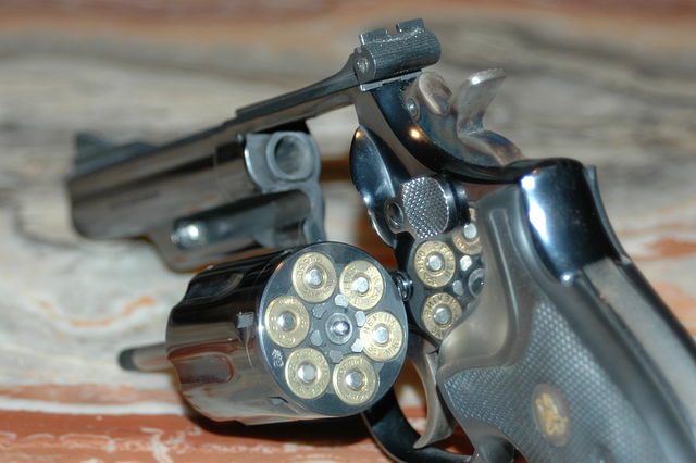 Smith&Wesson_Model_19_2